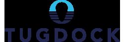 tugdock logo